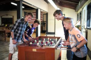 Residential Programs For Troubled Youth Utah